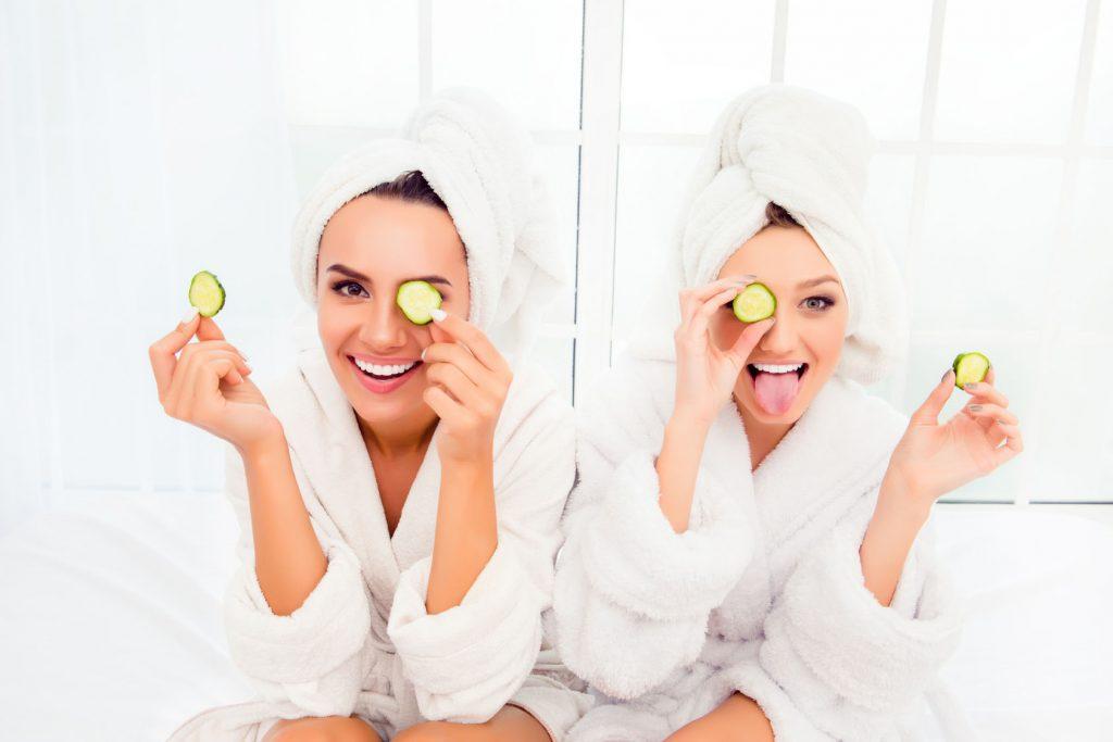 kosmetikstudio göttingen